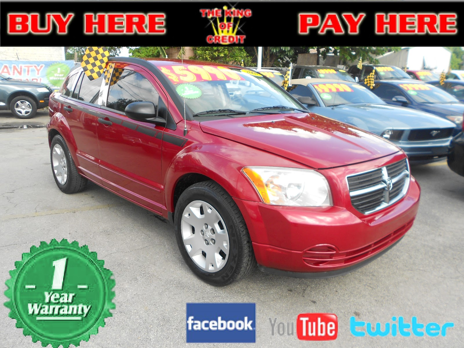 Buy Here Pay Here Miami >> Coral Group Miami Used Cars Miami Used Cars For Sale At Coral Group Llc