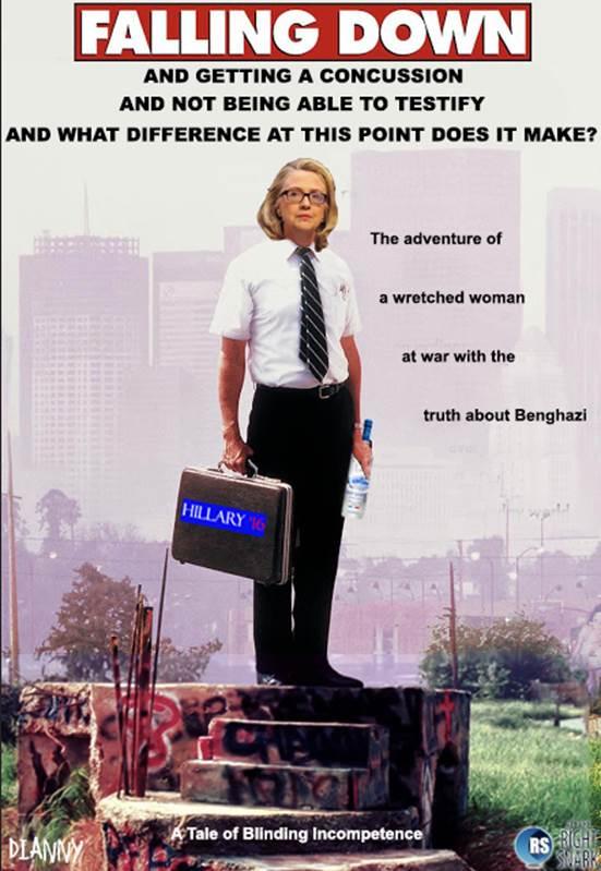 [Image: Hillary+Clinton+falling+down.jpg]