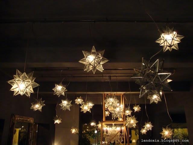 zeljezne zvijezde
