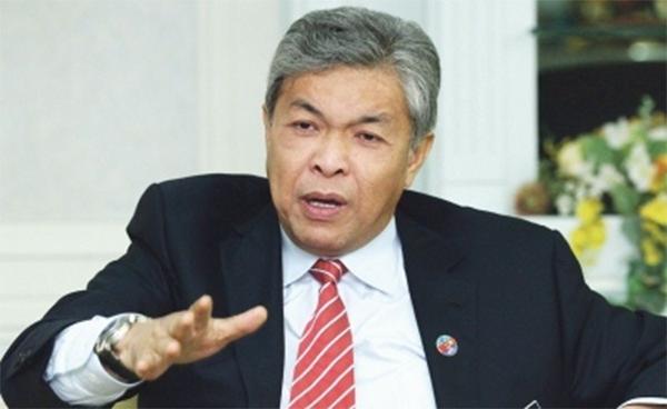 Portal Berita Sabah