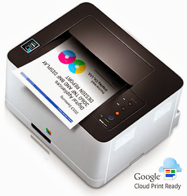 Download Samsung SL-C410W printer driver – Setup guide