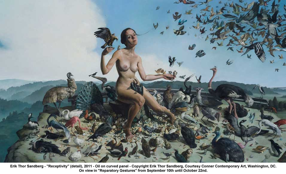 http://3.bp.blogspot.com/-Gc8yAqud_bI/Tn0F83QthFI/AAAAAAAAASQ/yXPc5-aROqA/s1600/Erik-Thor-Sandberg-Receptivity.jpg