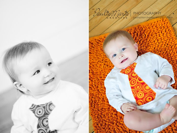 Minneapolis Lifestyle and Family Photographer
