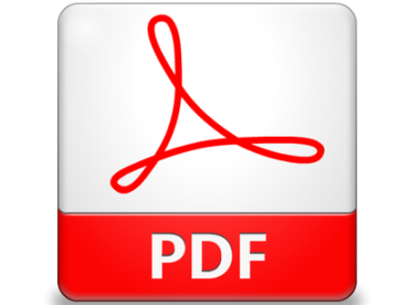 Smallpdf resolveu todos os meus problemas com pdf samsamysam stopboris Images