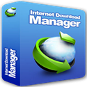 Download Internet Download Manager ( IDM ) 6.15 Final Full Version