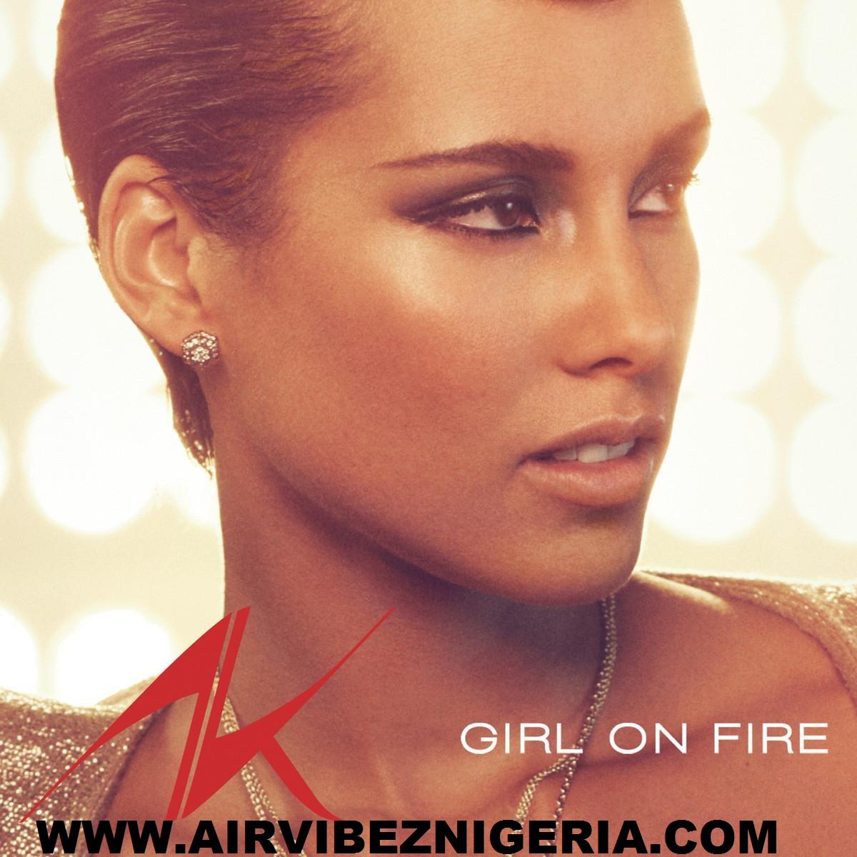 http://3.bp.blogspot.com/-GcE3yeBiCfk/UEWrWP29EdI/AAAAAAAABdA/w6yWjDGBqUk/s1600/girlonfireoriginal.jpg