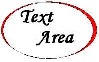 http://3.bp.blogspot.com/-GcEEW8c1RAk/UExXtwyxQ6I/AAAAAAAAANM/z7qRzCOOj-M/s200/text-area-by-ngeposta.jpeg