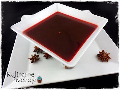 http://kulinarneprzeboje.blogspot.com/2013/12/tradycyjny-barszcz-czerwony-wigilijny.html