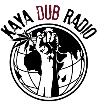 KAYA DUB SISTEMA RADIO