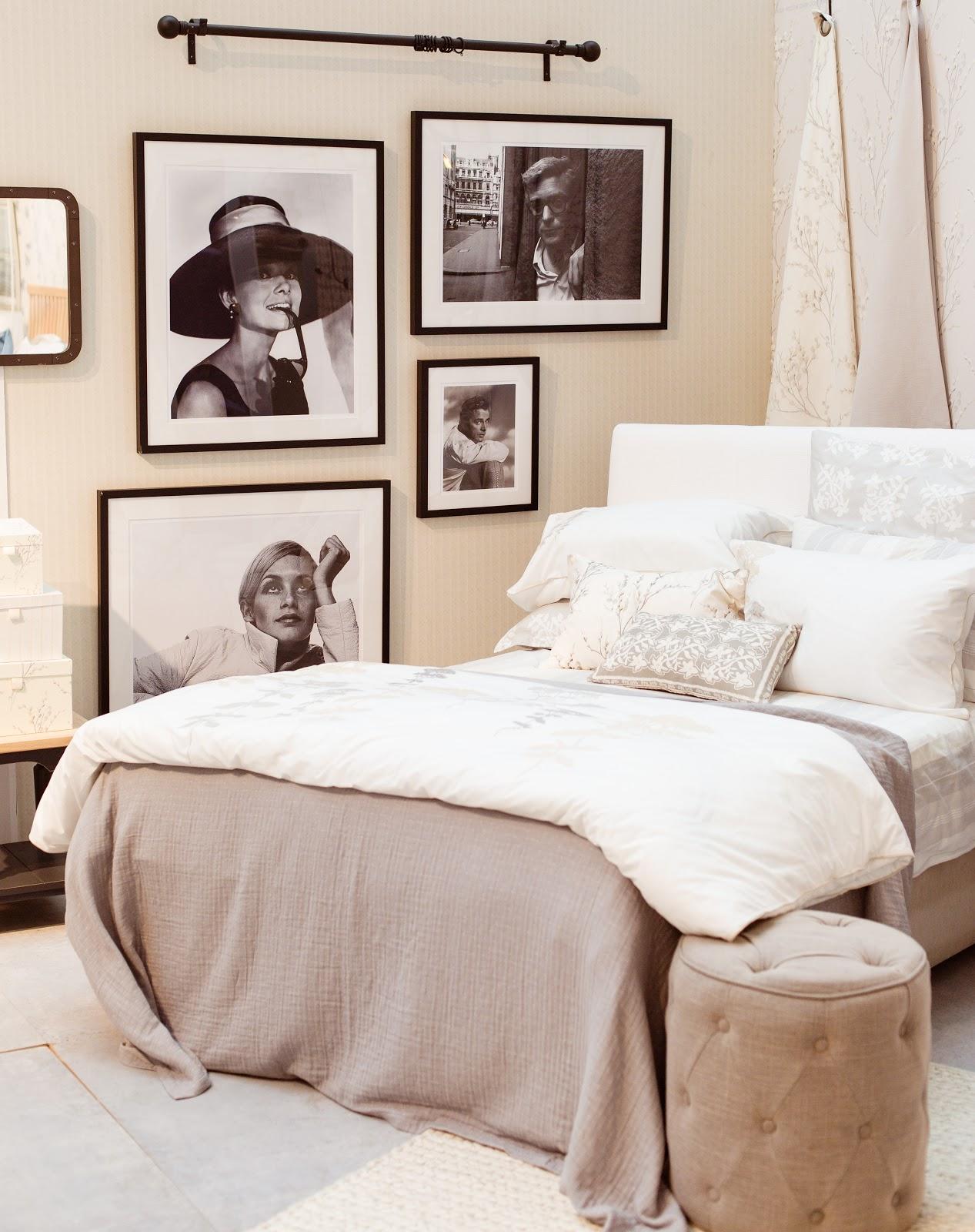 Laura Ashley Bedroom Laura Ashley Press Day Ss16 Finnterior Designer