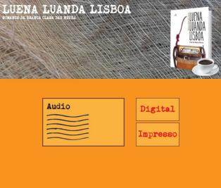 Audio Livro