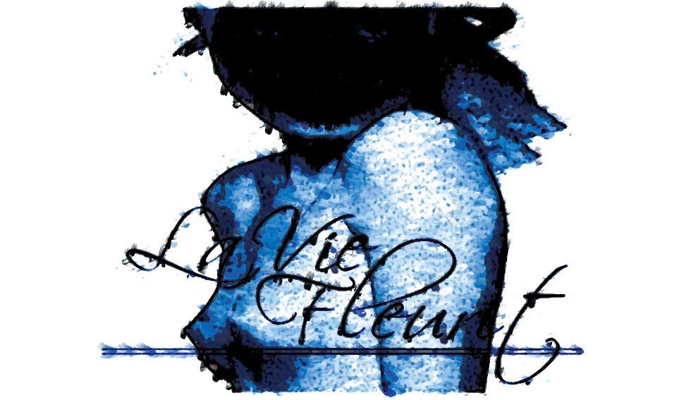 La Vie Fleurit