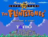 Flinstones para PC