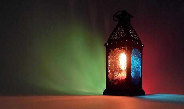 Ramadan Pics 2015