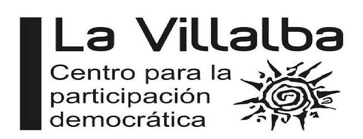 LA VILLALBA