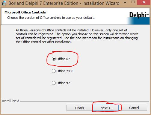 Blog archives lostfolder cara install software pada windows 8 fandeluxe Images