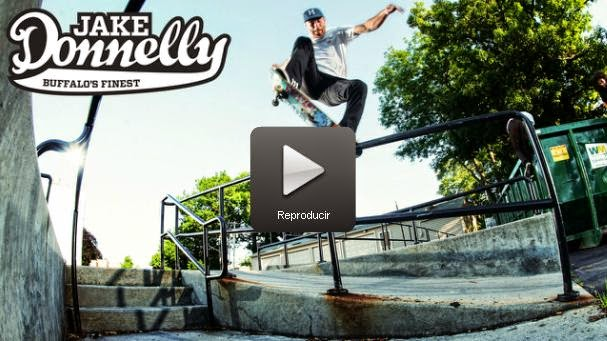 http://www.thrashermagazine.com/articles/videos/jake-donnellys-buffalos-finest-part/
