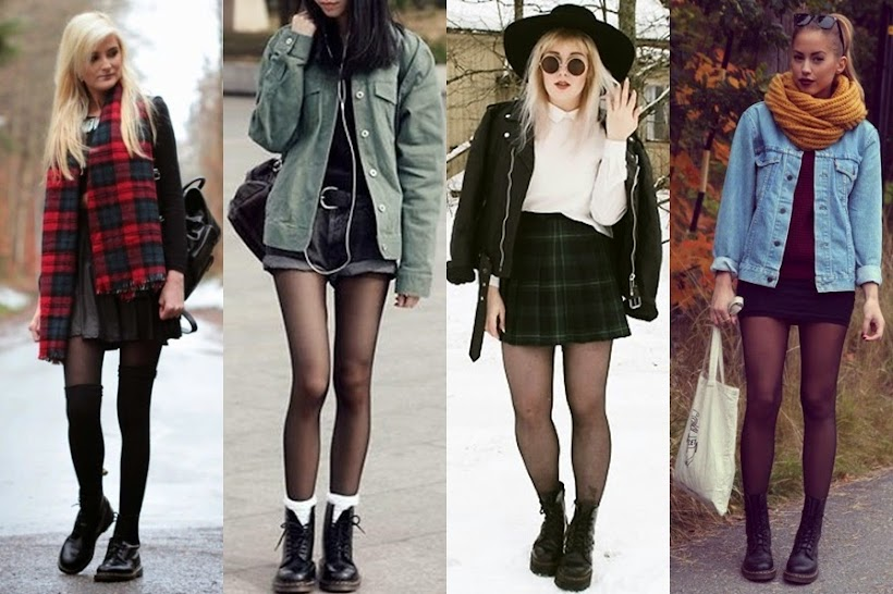 drmartens-outfits-04