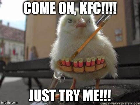lol chicken meme jokes for fum and interesting articles