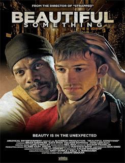 Beautiful Something (2015)