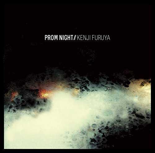 [Single] 降谷建志 – Prom Night (2015.11.18/MP3/RAR)