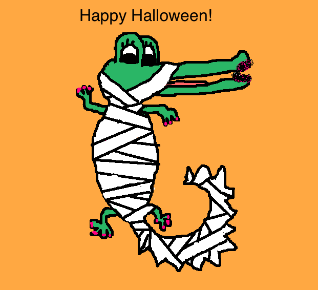anyhoo you know how i decided to start adult halloween aka trickorwine