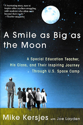 Watch A Smile as Big as the Moon 2012 BRRip Hollywood Movie Online | A Smile as Big as the Moon 2012 Hollywood Movie Poster