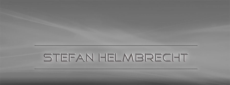 Stefan Helmbrecht