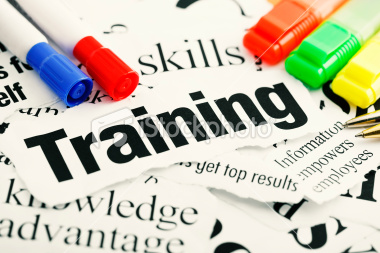the value and importance of training 2018-6-12  the advantages of ongoing training instead of single-event training  training events should be certified and accredited to have the most long-term value.