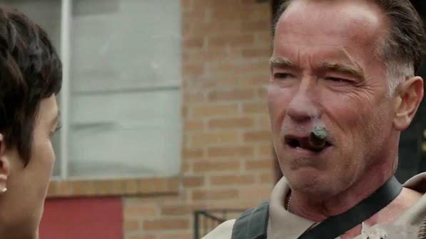 Sabotage Movie Arnold 5d