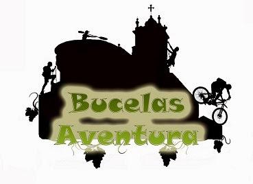 2º Trail de Bucelas, 2 de Fevereiro de 2014