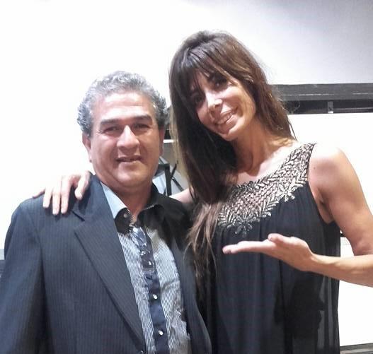 DANIEL CÉSAR CABRERA CASTILLO