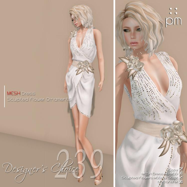 Designer S Choice Cabinetry Rockledge Fl