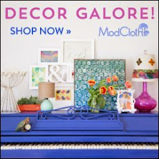 Shop Modcloth