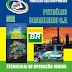 Apostila concurso Petrobras 2013 - Técnico de Operação Júnior