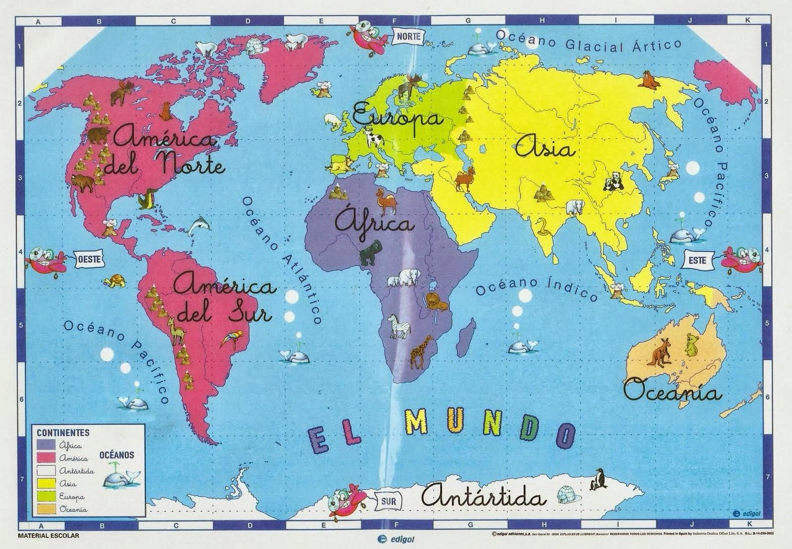 Mapa De Sydney Australia MAPA DEL MUNDO