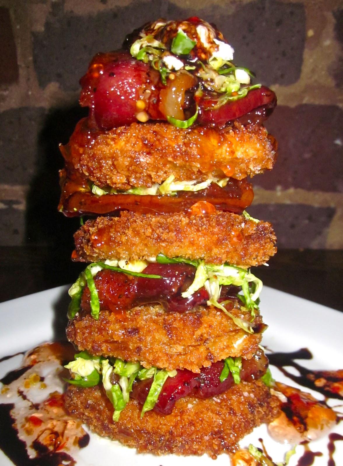 recipe: green tomato pepper jelly [28]