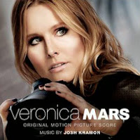 veronica-mars-movie-original-score