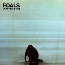co u mnie słychać: The foals