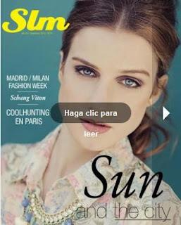 revista segui la moda 11-2012