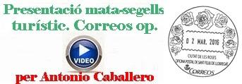 Els nostres videos (II)