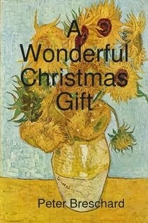 A Wonderful Christmas Gift