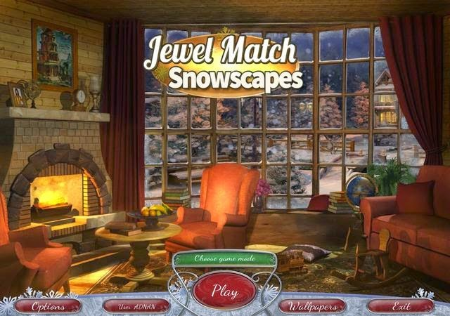 http://www.redgage.com/blogs/games/play-jewel-match-snowscapes-free-final-pc-game.html