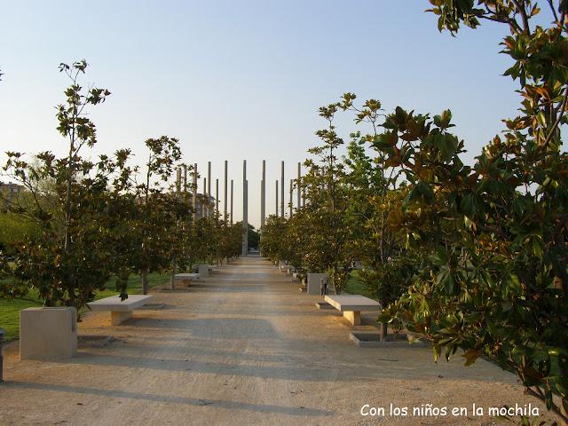 Parque-Lo-Torrent-San-Vicente