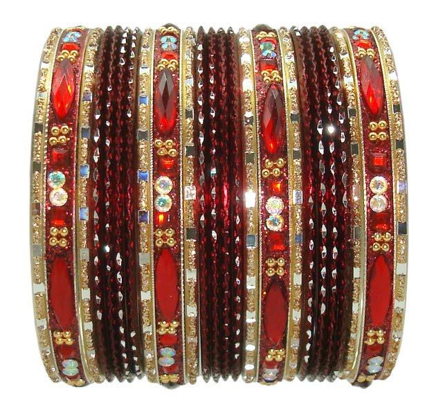 provador fashion bijuterias moda indiana