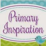www.primaryinspiration.blogspot.com