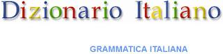 DOVE IMPARARE LE REGOLE DELLA GRAMMATICA ITALIANA ONLINE GRATIS