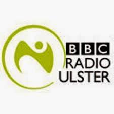 BBC Radio Ulster - LAST KISS
