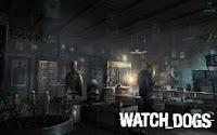 watch-dogs-1920x1200-hd-game-wallpaper-09