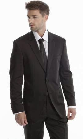 Costume marié homme pas cher
